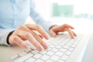 outsourcing data entry unavoidable