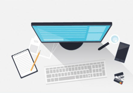 Outsourcing Forms Processing Services