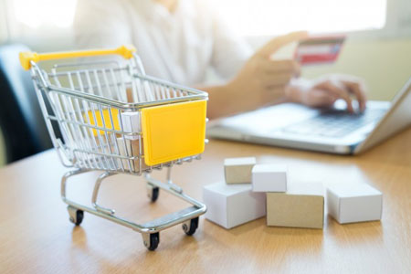 ecommerce outsourcing