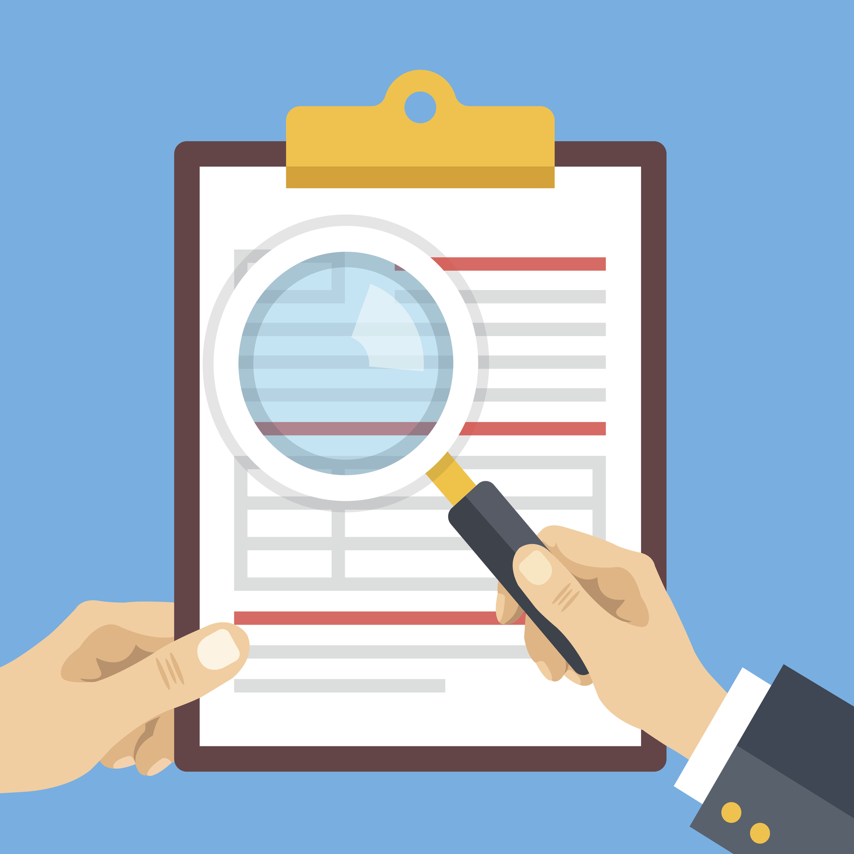 digital documentation using ocr how it works and benefits