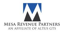 mesa revenue partners