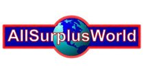 all surplus world