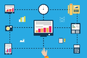 back office data processing tasks can outsourced