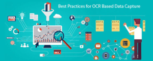 best practices for ocr based data capture