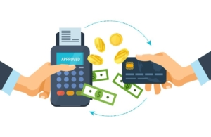 outsource payment processing services