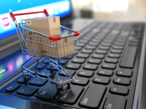 How-content-improves-performance-of -ecommerce-website