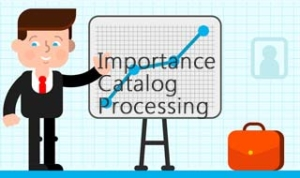 catalog-processing-services