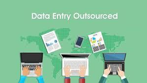 data-entry-outsourcing