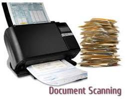 improve-the quality of-document-scanning-servicess