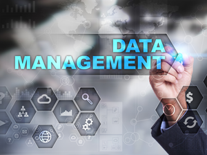 data-management-and-productive-business