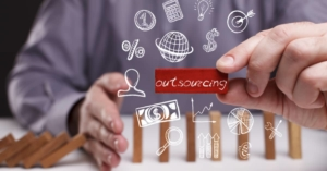 How-to-Steer-Clear-of-the-Problems-Linked-with-Outsourcing