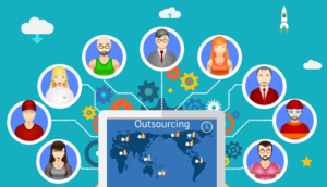 Mistakes-That-Must-be-Avoid-and-The-Rules-Must-Follow-at-the-Time-of-Outsourcing