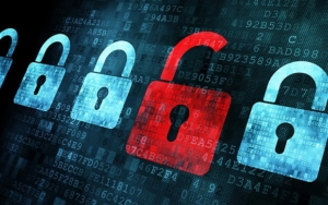 Data-Security-Handling-by-Business-Processing-Outsourcing-Companies